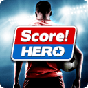 Score! Hero Mod 2.26 Apk [Unlimited Money]