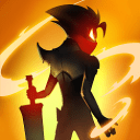 Stickman Legends Mod 2.3.39 Apk [Unlimited Money]