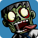 Zombie Age 3 Mod 1.2.8 Apk [Unlimited Money/Ammo]