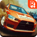 DRIVELINE : Rally, Asphalt and Off-Road Racing Mod 1.03 Apk [Unlimited Money]