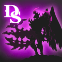 Dark Sword : Season 2 Mod 2.3.2 Apk [Infinite Gold]