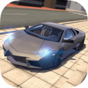 Extreme Car Driving Simulator Mod 4.17.5 Apk [Unlimited Money]