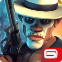 Gangstar New Orleans OpenWorld Mod 1.6.0e Apk [Unlimited Money]