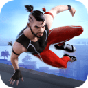 Parkour Simulator 3D Mod 2.3.3 Apk [Unlimited Money]