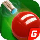 Snooker Stars Mod 3.1 Apk [Unlimited Money]