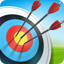 Archery Bow Mod 1.1.3 Apk [Unlimited Money]