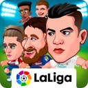 Head Soccer Heroes 2018 Mod 1.5.2 Apk [Unlimited Money]