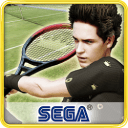 Virtua Tennis Challenge Mod 1.1.0 Apk [Unlimited Money]
