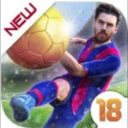 Soccer Star 2018 Top Leagues Mod 1.2.1 Apk [Unlimited Money]