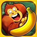 Banana Kong Mod 1.9.6.6 Apk [Unlimited Money]