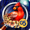 The Secret Society® – Hidden Mystery Mod 1.38.3800 Apk [Unlimited Money]