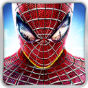 The Amazing Spider-Man 2 Mod 1.2.8d Apk [Unlocked]