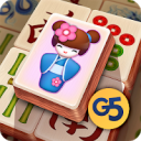 Mahjong Journey Mod 1.11.2801 Apk [Unlimited Diamonds]