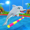 My Dolphin Show 3.44.1 Mod Apk [Unlimited Money]
