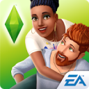 The Sims™ Mobile Mod 13.0.2.250301 Apk [Unlimited Money]