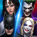 DC: UNCHAINED Mod 1.1.2 Apk [Unlocked]