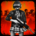 Last Saver: Zombie Hunter Master Mod 7.1.0 Apk [Unlimited Money]