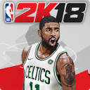 NBA 2K18 Mod 37.0.3 Apk [Infinite Money]