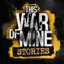 This War of Mine Mod 1.5.5 Apk [Unlimited Money]