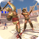 Gladiator Glory 4.4.1 Mod Apk [Infinite Money]