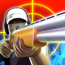 Shooting Champion Mod 1.1.6 Apk [Free Shopping]
