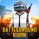 PIXEL'S UNKNOWN BATTLE GROUND 1.28.005 Mod Apk [Unlimited Money]