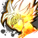 DRAGON BALL LEGENDS Mod 1.25.0 Apk [All levels Completed/ 1 Hit Kill]
