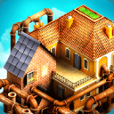 Escape Machine City Mod 1.60 Apk [Free Shopping]