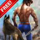 Survival Island: Primal Land Mod 1.8 Apk [Unlimited Money]