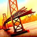 Bridge Construction Simulator 1.24 Mod Apk [Unlimited Money]