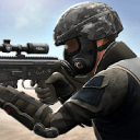Sniper Strike: Special Ops Mod 3.902 Apk [Unlimited Ammo/Equipments]