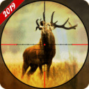DEER HUNTER 2019 Mod 5.1.9 Apk [Infinite Gold]