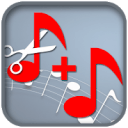 MP3 Cutter & Merger Mod 1.6 Apk [Pro Features Unlocked]
