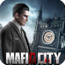 Mafia City 1.3.336 Mod Apk [Unlimited Money]