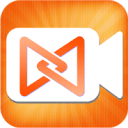 Merge Video Editor Join Trim Mod 1.35 Apk [Pro Features Unlocked]
