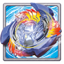 BEYBLADE BURST app Mod 6.4.2 Apk [Unlimited Money/beyblades Unlocked]