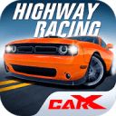 CarX Highway Racing Mod 1.63.2 Apk [Unlimited Coins]