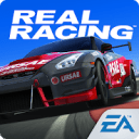 Real Racing 3 Mod 7.0.5 Apk [Unlimited Money]