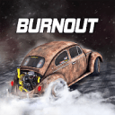Torque Burnout Mod 2.1.4 Apk [Unlimited Money]