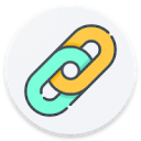 URL Shortener PRO – Fastest Link Shortener Mod 1.1 Apk (Patched)