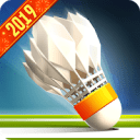 Badminton League Mod 3.77.3957 Apk [Unlimited Money]