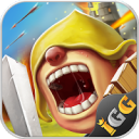 Clash of Lords 2: Guild Castle Mod 1.0.280 Apk [Unlimited Money]
