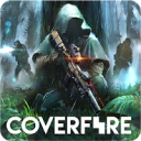 Cover Fire Mod 1.12.0 Apk [Unlimited Money/Gold]