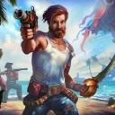 Survival Island: EVO PRO – Survivor building home 3.217 Mod Apk [Unlimited Coins]