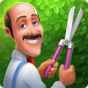 Gardenscapes – New Acres Mod 3.4.0 Apk [Unlimited Coins]