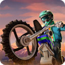 Trials Frontier Mod 6.9.0 Apk [Unlimited Money]