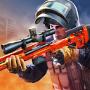 Impossible Assassin Mission – Elite Commando Game Mod 1.1.2 Apk (Infinite Money)