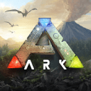 ARK: Survival Evolved Mod 1.1.18 Apk [Unlimited Money]