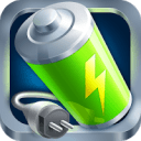 Battery Doctor-Battery Life Saver & Battery Cooler Mod 6.27 Apk [Unlocked]