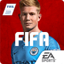 FIFA Soccer Mod 12.3.03 Apk [Unlimited Money]